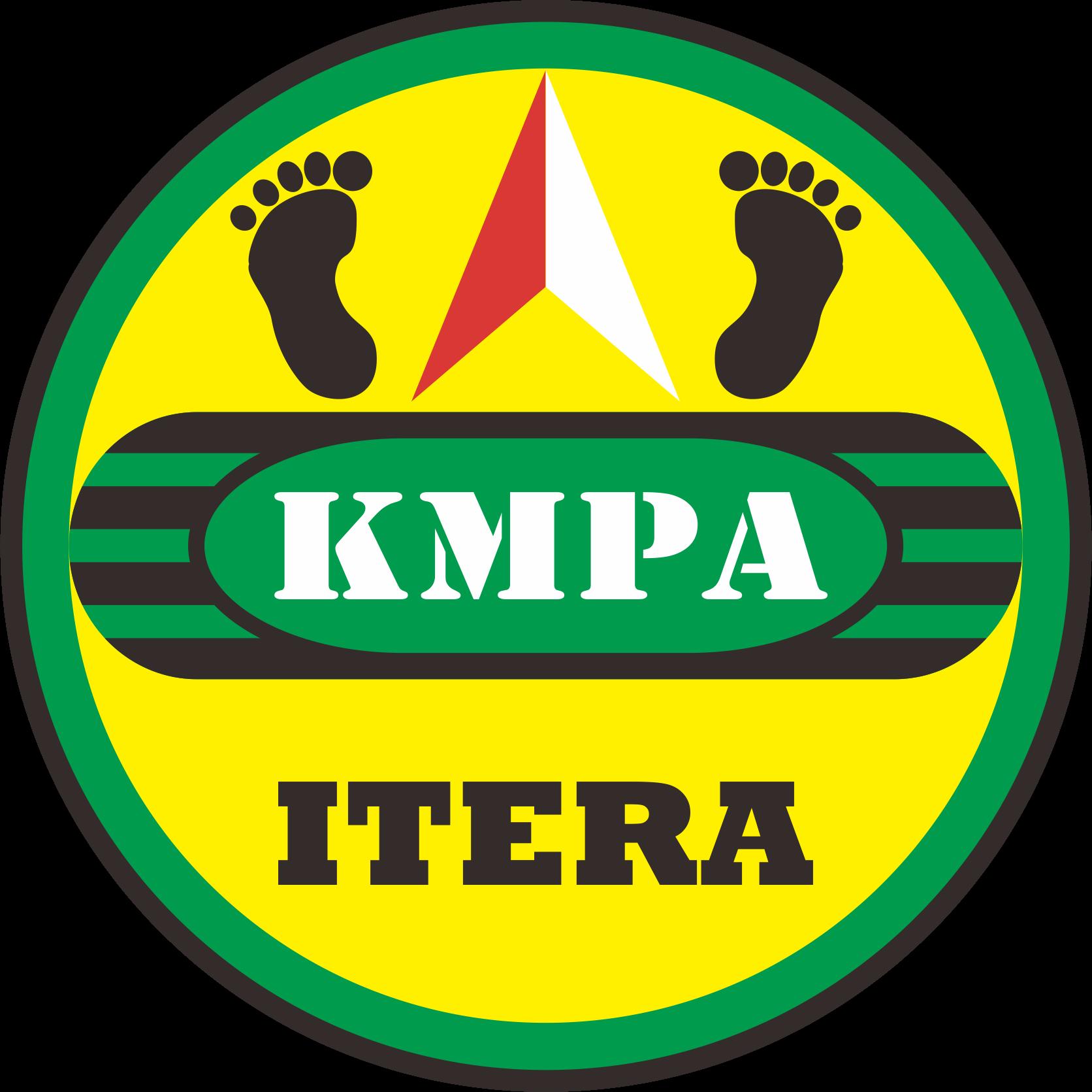 KMPA ITERA